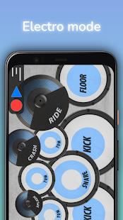 Real Drum 2.2.1 Screenshots 10