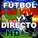 Ver Fútbol Gratis: Partidos en Vivo _ Directo Guia para PC Windows