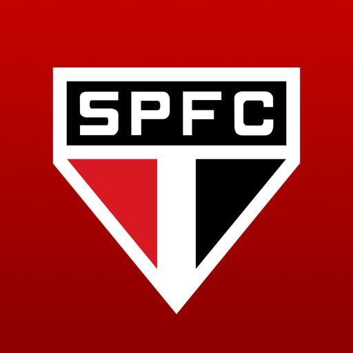 Baixar São Paulo FC para Android