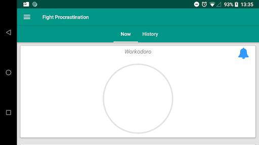 MyEffectiveness Habits - Goals, ToDos, Reminders 0.26.3 screenshots 8