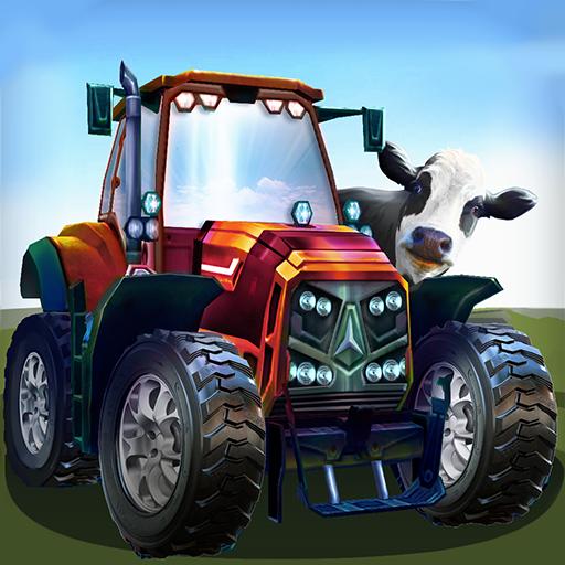 Baixar Farming Master 3D para Android
