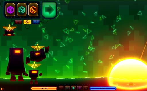 Robotek  screenshots 7