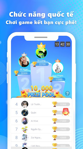 Easy Coin - Chu01a1i game kiu1ebfm tiu1ec1n 5.1 Screenshots 5