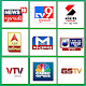 Gujarati News Live TV para PC Windows
