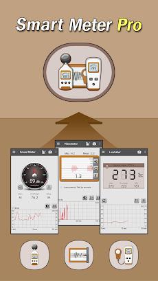 Smart Tools 2のおすすめ画像5