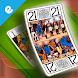 Exoty Tarot: 200 000 joueurs en ligne chaque jour
