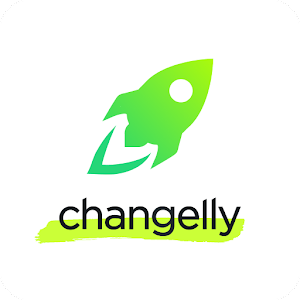 Changelly: Buy Bitcoin BTC &amp Fast Crypto Exchange