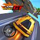 Car Stunt 3D Racing: Mega Ramp Simulator Games