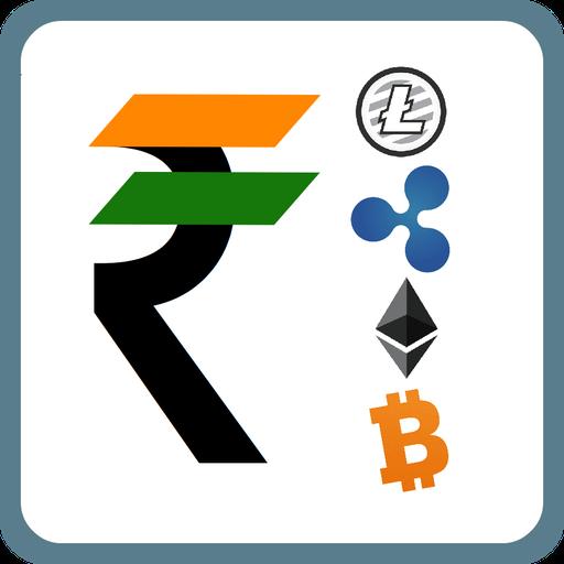 informazioni btc in hindi valore azione terna