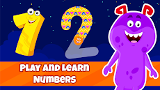 Toddler Games for 3 Year Olds+のおすすめ画像3