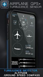 GPS Toolkit Mod Apk: All in One [PRO/MOD EXTRA] 5
