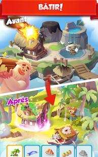 Island King Pro screenshots apk mod 5