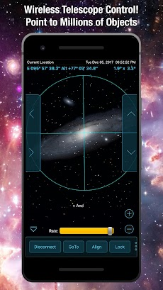 SkySafari 6 Proのおすすめ画像5