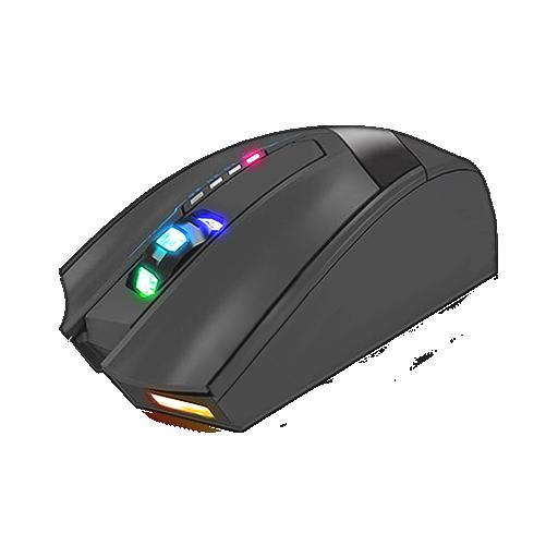 Baixar Mouse Conversion
