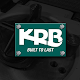 KRB Tech Tools Download on Windows