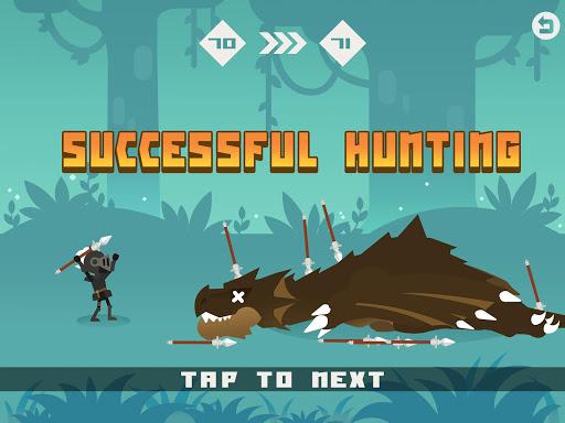 Hero of Archery  screenshots 9