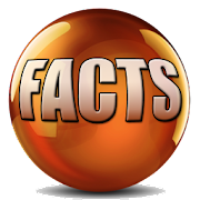 Fun Facts for Free