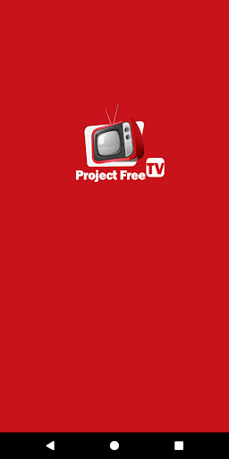 Foto do Project Free TV