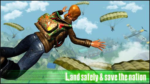 Agent vs Gangsters : Firing Assault Battle  screenshots 13