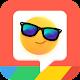 New Emoji 2021 Download on Windows