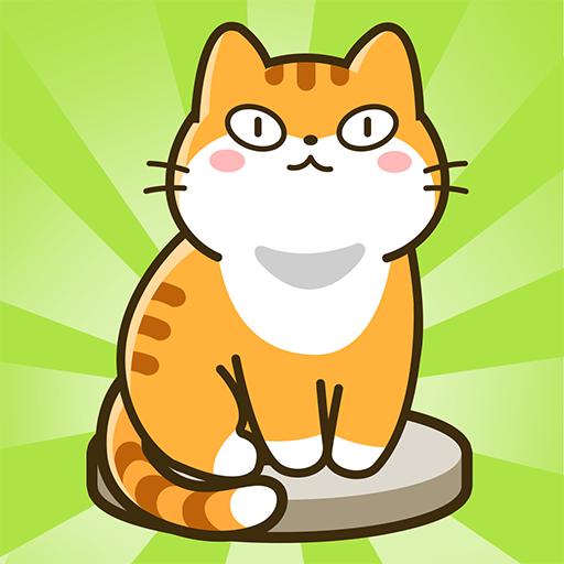 Sunny Kitten - Match Kitten and Win Lucky Reward
