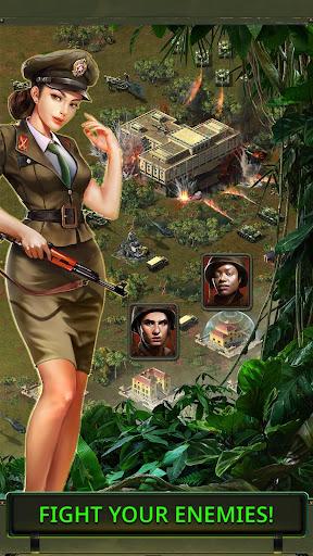 Tactical Heroes 2: Platoons  Screenshots 7