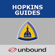 Johns Hopkins Guides ABX...