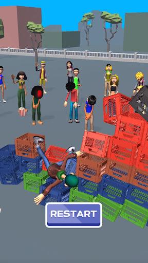 Milk Crate Challenge screenshots 3