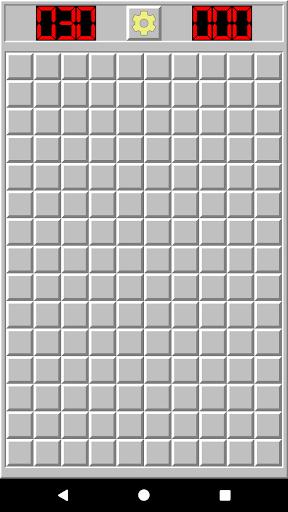 Minesweeper  screenshots 4