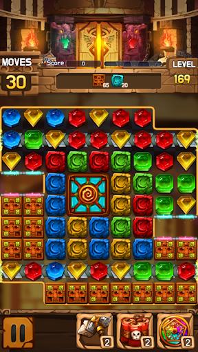 Jewel Legacy  screenshots 7