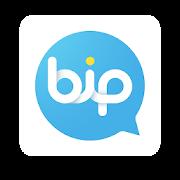 BiP – Mesajlaşma, Kaliteli Görüntülü Arama