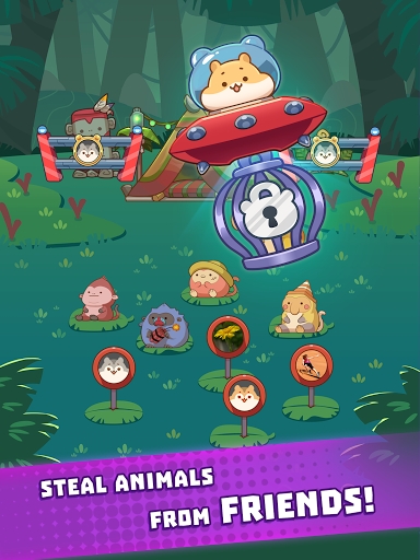 Claw Stars - Apps on Google Play