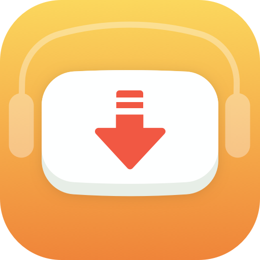 Baixar Free MP3 Sounds - Download Music MP3 para Android