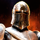 Knights Fight 2: Honor & Glory icon