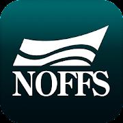 NOFFS Operational