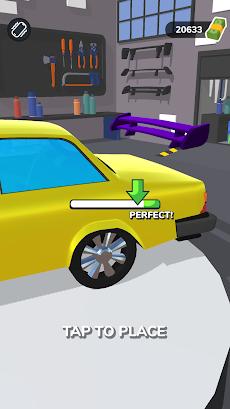 Car Master 3Dのおすすめ画像5