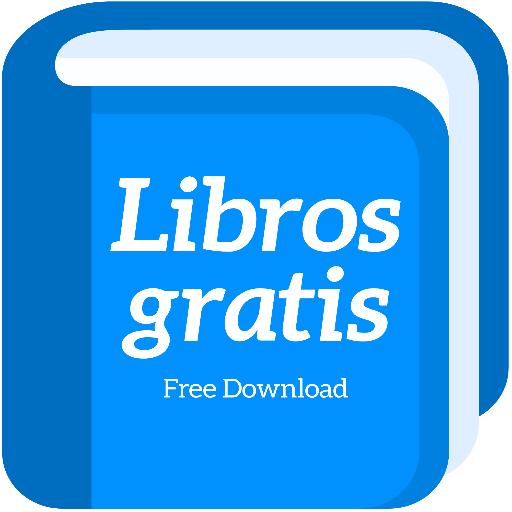 Las Mejores Aplicaciones para Descargar Libros Gratis