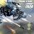 Modern Drone Air Strike Battle! Gunship Combat 3D