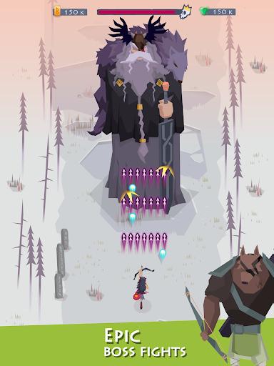 Vikings II 1.19 screenshots 8