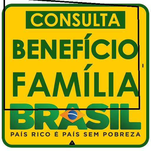 Baixar Consulta Bolsa Benefício Família 2019