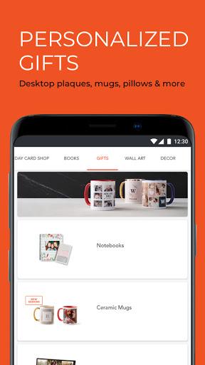 Shutterfly: Cards, Gifts, Free Prints, Photo Books apktram screenshots 5