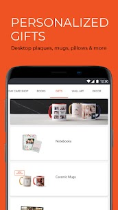 Shutterfly  Cards, Gifts, Free Prints, Photo Books Apk Download 5