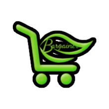 Bargainer icon