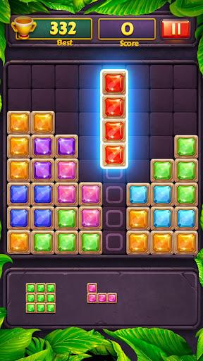 Block Puzzle Jewel 42.0 screenshots 2