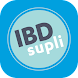 IBDサプリ~クローン病・潰瘍性大腸炎の患者さんの症状管理~ - Androidアプリ