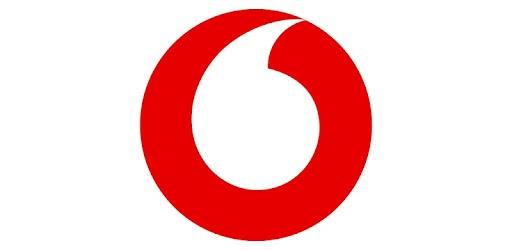 Vodafone Yanımda APK 0