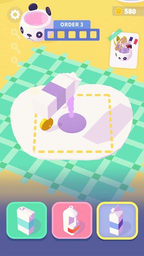 Ice Creamz Roll 1.2.7 screenshots 1