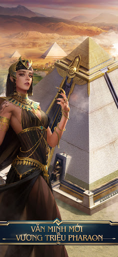 War Eternal - Gamota android2mod screenshots 12