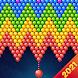 バブルシューターアドベンチャー-Bubble Shooter Adventure - Androidアプリ
