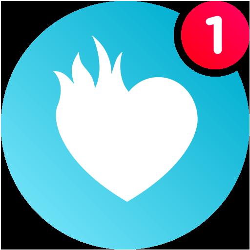 Waplog- Chatte, Date Neue Leute & Live Video Chat